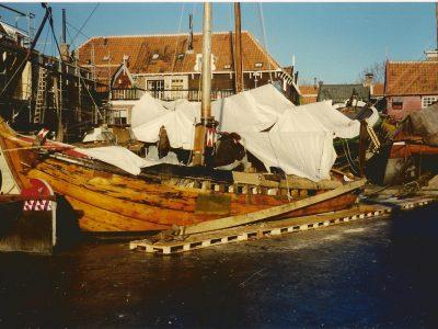 1997 berghout
