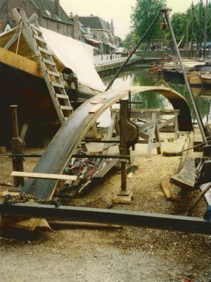 1997 vlakdeel